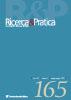 2012 Vol. 28 N. 3 Maggio-Giugno
