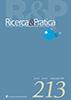 2020 Vol. 37 N. 3 Maggio-Giugno