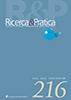 2020 Vol. 37 N. 6 Novembre-Dicembre